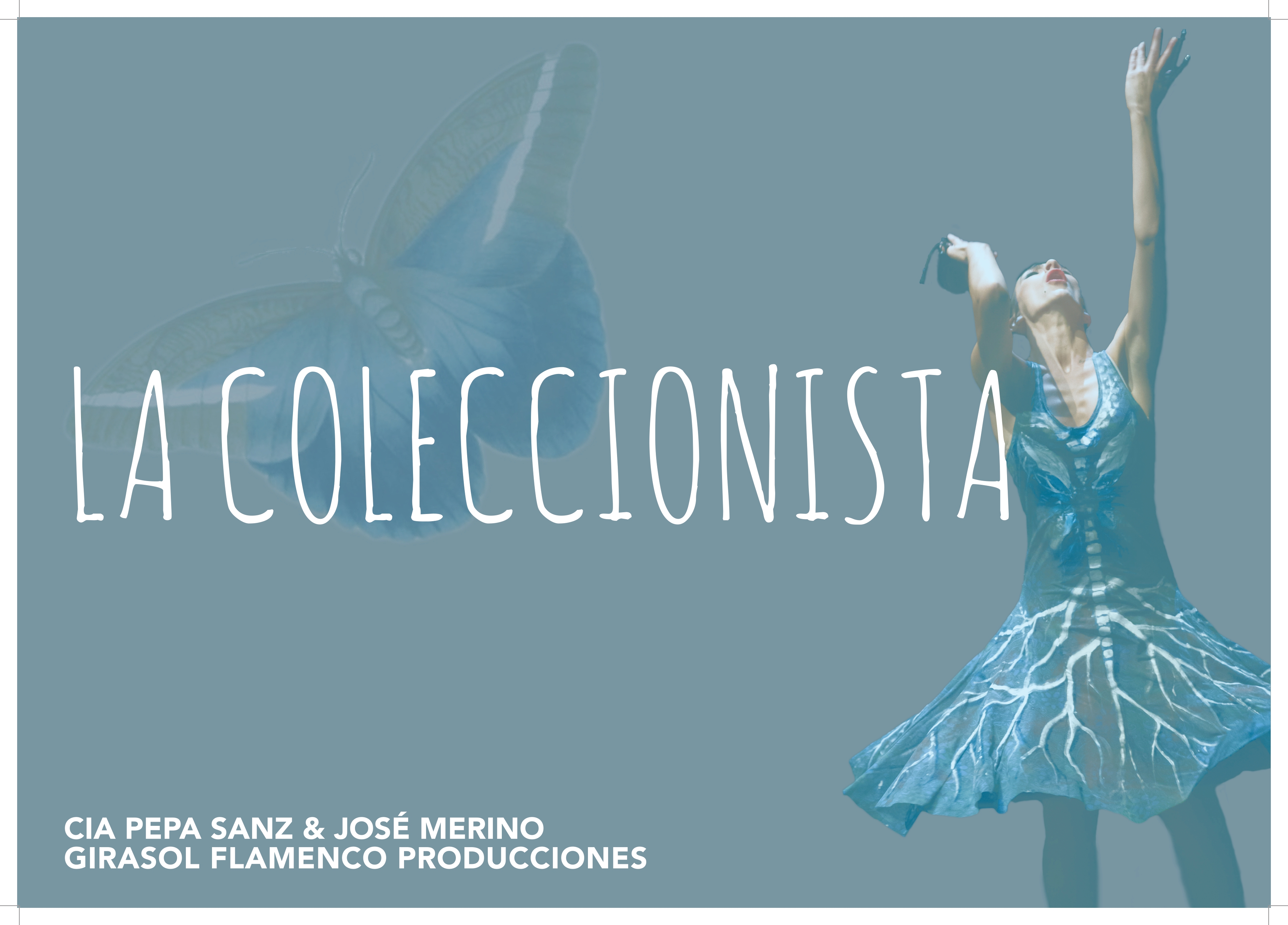 Cartel_Coleccionista-1_jpg